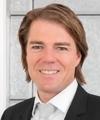 Stefan Schuck