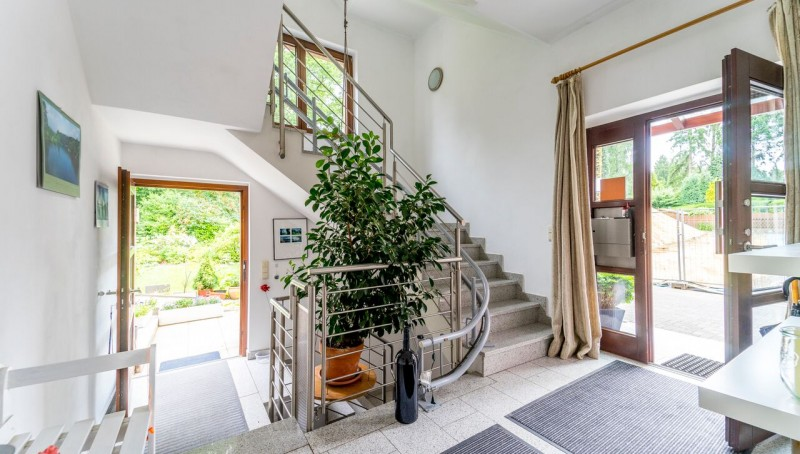 immobilienobjekte stefan schuck immobilien e k. Black Bedroom Furniture Sets. Home Design Ideas